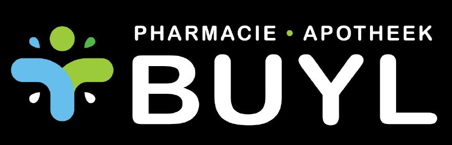 Pharmacie Buyl